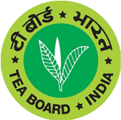 Tea Board Logo